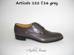 scarpe_da_uomo_27