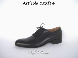 scarpe_da_uomo_28