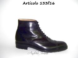 scarpe_da_uomo_29