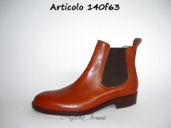 scarpe_da_uomo_30