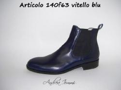 scarpe_da_uomo_31