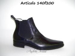 scarpe_da_uomo_32
