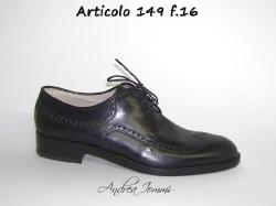 scarpe_da_uomo_33