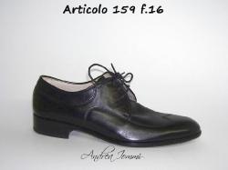 scarpe_da_uomo_35