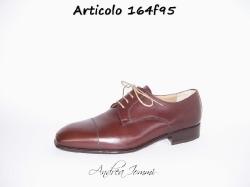 scarpe_da_uomo_36