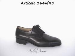 scarpe_da_uomo_37