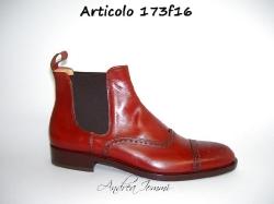 scarpe_da_uomo_39