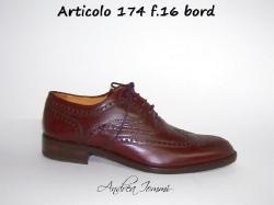 scarpe_da_uomo_40