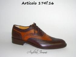 scarpe_da_uomo_41