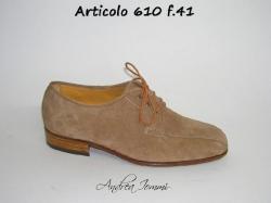 scarpe_da_uomo_42