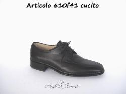 scarpe_da_uomo_43