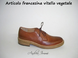 scarpe_da_uomo_46