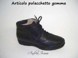 scarpe_da_uomo_47