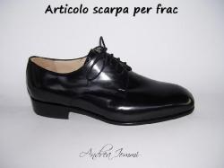 scarpe_da_uomo_48