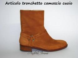 scarpe_da_uomo_49