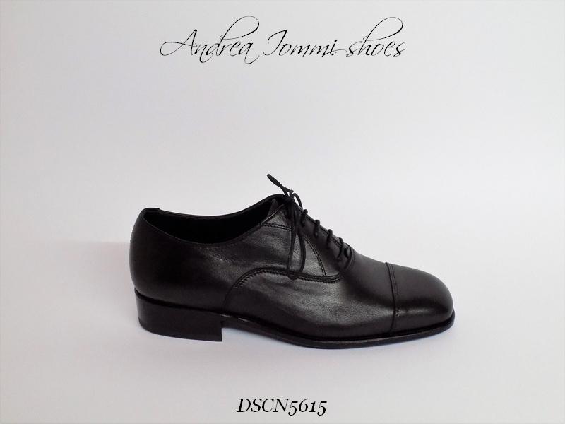 scarpe da uomo e sposo su misura personalizzabili made in Italy