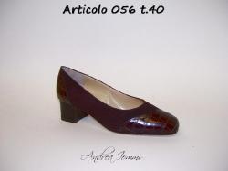 scarpe_53