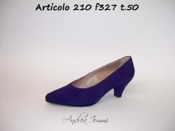 scarpe_54