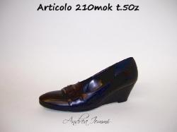 scarpe_55