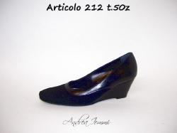 scarpe_56