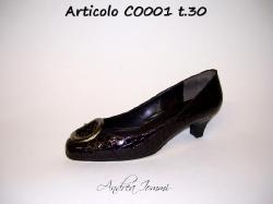 scarpe_57