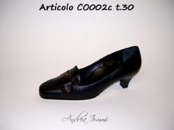 scarpe_58