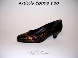 scarpe_59