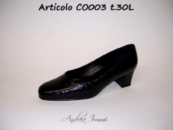 scarpe_60