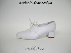 scarpe_61