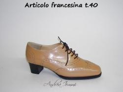scarpe_63