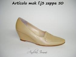 scarpe_64