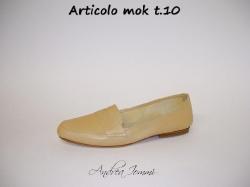 scarpe_65