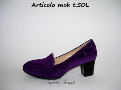 scarpe_66