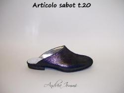 scarpe_67