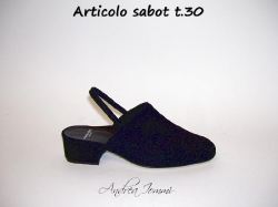 scarpe_68