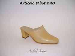 scarpe_69