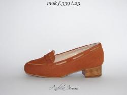 mok-f.339-t.25