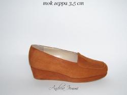 mok-zeppa-3,5-cm