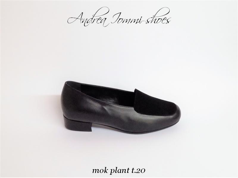 scarpe per plantari personalizzati
