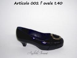 scarpe_plantare_estraibile_01