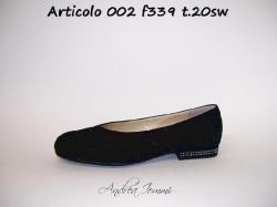 scarpe_plantare_estraibile_02