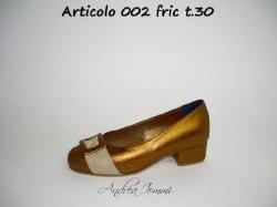 scarpe_plantare_estraibile_03