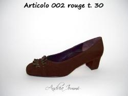 scarpe_plantare_estraibile_04