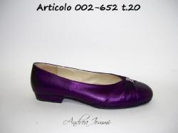 scarpe_plantare_estraibile_05