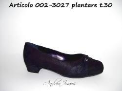 scarpe_plantare_estraibile_06