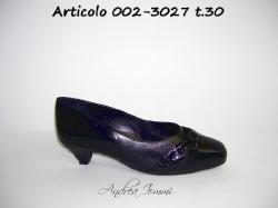 scarpe_plantare_estraibile_07