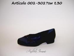 scarpe_plantare_estraibile_08