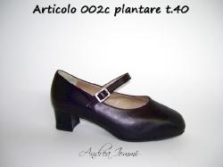 scarpe_plantare_estraibile_09