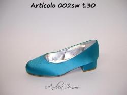 scarpe_plantare_estraibile_10