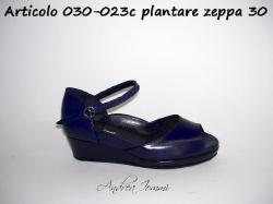 scarpe_plantare_estraibile_11